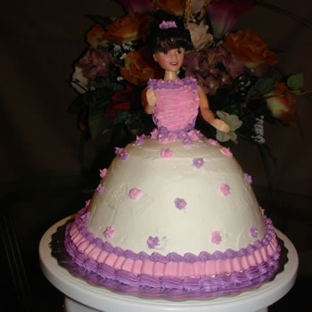 pictures of cakes for birthday. Eggless Cakes, Birthday Cakes,