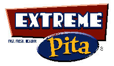 Extreme Pita South Trail Crossing