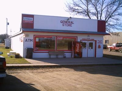 Kitchen Store Galesburg Il