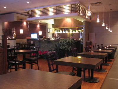 Best Pub Food In Oshawa