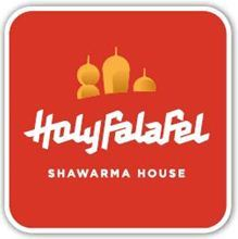 Holy Falafel & Shawarma House Resaurants Ltd.
