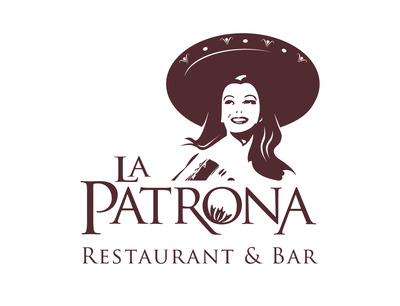 La Patrona Restaurant and Bar