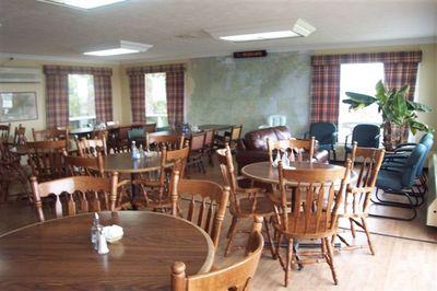 Brantford on restaurant guide for 200 terrace hill st brantford