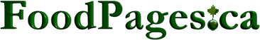 FoodPages.ca Inc company