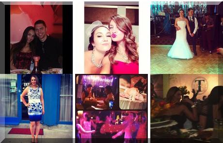 Passage Restaurant & Banquet Hall collage of popular photos