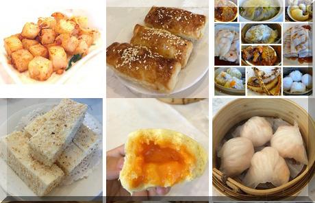 Da Fu Seafood Cuisine 大福 collage of popular photos