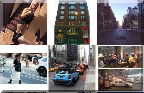 ADELAIDE STREET PUB collage of popular photos