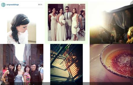 Caffino collage of popular photos