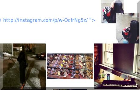 Byward Fruit Market collage of popular photos