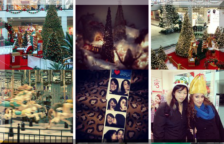 WOODBINE CENTRE collage of popular photos