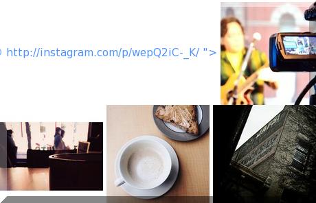 Winnipeg Free Press News Café collage of popular photos
