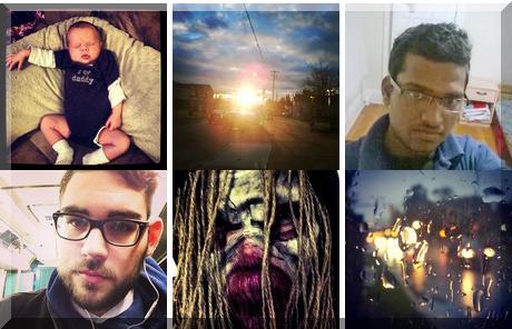 Oshawa, Ontario collage of popular photos