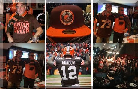 Raiders E-Sports Centre collage of popular photos
