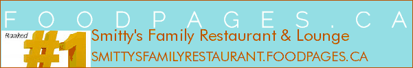 Smitty's Family Restaurant & Lounge