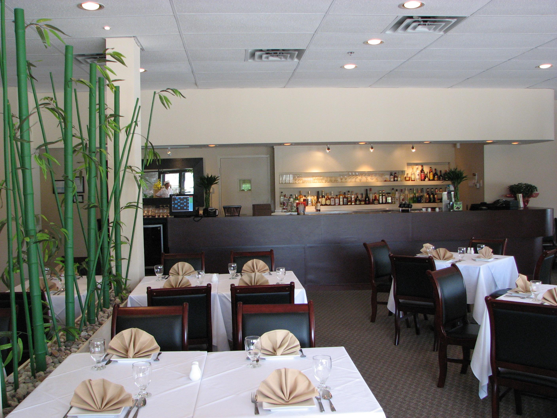 Eastern Sense Chinese Cuisine, 200 Marycroft Ave, Unit 9 ...