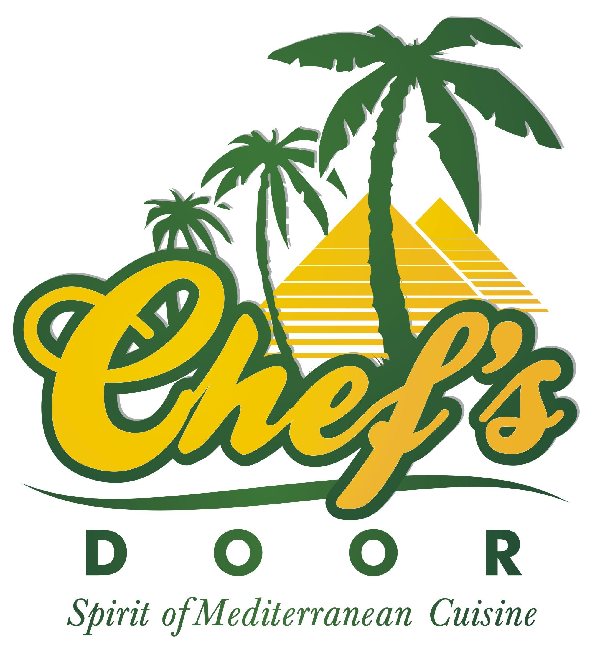 Chefu0027s Door. u2039 u203a  sc 1 st  Chefu0027s Door - FoodPages.ca & Chefu0027s Door Photos