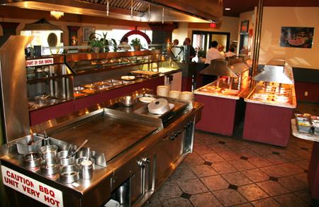 Kelowna Chinese Food Menus Harvey Ave
