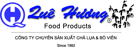 Que Huong Food Products