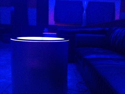 Review of Aroma Shisha Lounge on 2014-08-13 19:54:10