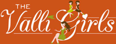 Review of The Valli Girls -Drug Free-Hormone Free Meat Shop on 2014-05-07 16:13:28