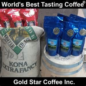 Review of Gold Star Coffee on 2016-03-24 20:11:02