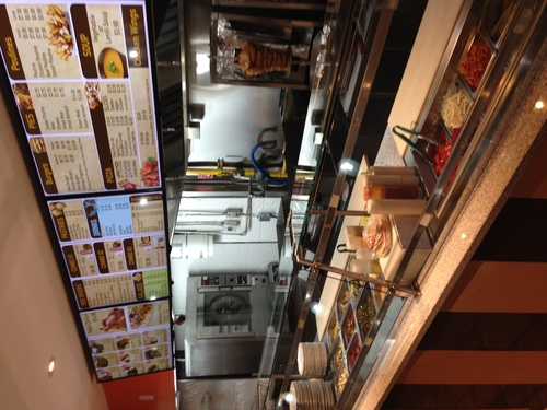 Review of Shawarma Laguna on 2016-04-06 21:21:38
