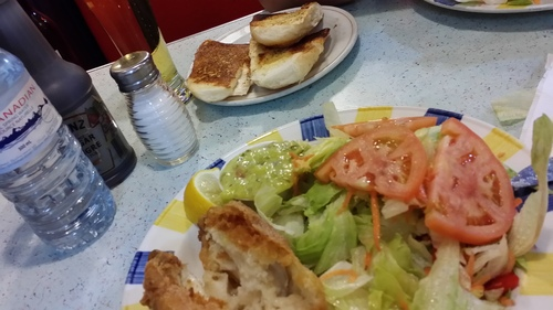 Review of Wimpy's Diner on 2014-08-30 21:35:13