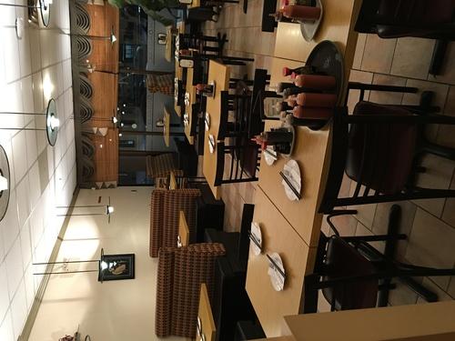 Review of Lemongrass West Vietnamese Cuisine on 2016-02-16 09:16:12
